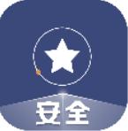 钉钉星任务app3.4.6 安卓官网版