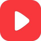 ucjizz播放器1.0苹果版
