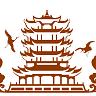 黄鹤行app(武汉打车软件)1.6 官方苹果版