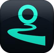 吕布单车app苹果版1.0 ios官方版