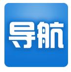 迷糊牌智能语音导航系统最新免费版