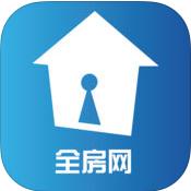 全房经纪人苹果版1.0 官方版
