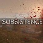 生存边缘Subsistence3dm中文硬盘版