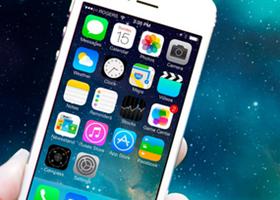 iOS 11首曝光 苹果重点升级这个功能