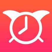 羊毛闹钟app1.0.3 官方苹果版