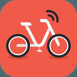 摩拜单车小程序app