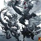 神界原罪2汉化版