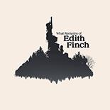 伊迪芬奇的秘密Edith Finch解压即玩版