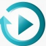 全网vip视频解析播放器1.4 免费版