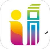 伊高生物ios1.1.3 官方苹果版