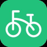 微蓝单车出行1.0 安卓最新版