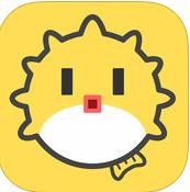 七鱼直播安卓版1.0.0 官网安卓版