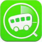 泸州掌上公交3.1.4 安卓版