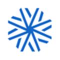 亚联通钱包app2.14.0 最新安卓版