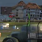 坦克世界9.17.1去草插件