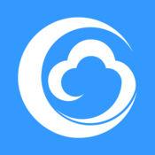 云上互联1.1.3 安卓版