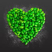 绿色厨房(Green Kitchen)2.4苹果版