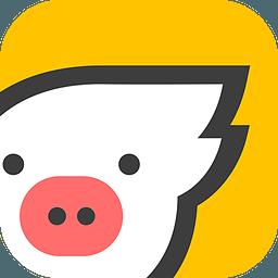 飞猪app(原阿里旅行)
