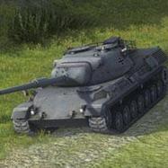 坦克世界压树插件9.17.1