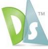 DraftSight 2017破解版