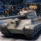 坦克世界9.17.1大牛东方插件
