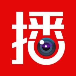 黄鳝直播vip破解版1.0 安卓免费版
