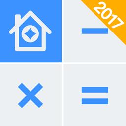 房贷计算器最新版1.0.1 安卓手机版