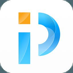 PP��l(原PPTV聚力��l)