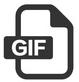 easy gif animator 6注册机