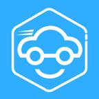 车来也出行租车app1.0.0 安卓最新版