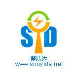 搜易达网站推广软件