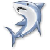 黑鲨QQ扫号器2.1  qg999钱柜娱乐