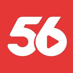 56视频手机客户端