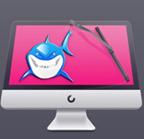 CleanMyMac(mac系统清理软件)