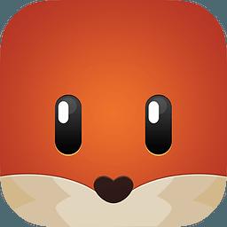 探探app(手机交友U乐娱乐平台)3.0.0.1官网最新版
