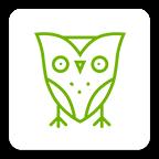 托伴托福学习app1.2.2 安卓客户端