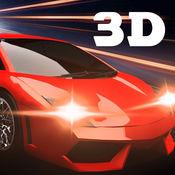 �O品��3Dios1.0.0�O果版