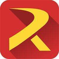PKU Runner(北大跑步软件)0.9.9 安卓最新版