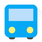 青岛公交温馨巴士查询ios版3.5 iphone版