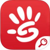 掌上商会app探索版2.0.0 安卓最新版