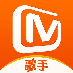 芒果TV安卓客户端5.4.0官方手机版