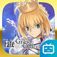 FGO命运冠位指定(Fate/Grand Order)国服安卓版