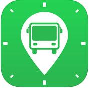 宝鸡坐公交1.4.0.0官网ios版