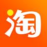 手机淘宝iPhone版6.6.