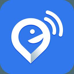 16WiFi手机客户端4.0.4官网最新版