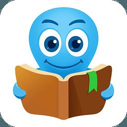 2345阅读王4.2.0官网最新版