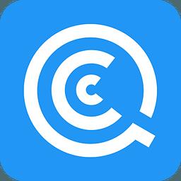 企查查app12.3.0 安卓官方版【企业信用查询】