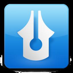 电子书格式转换神器(Hamster Free Ebook Converter)
