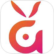 妙九�app0.0.3 安卓手�C版