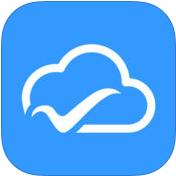 企管赢云办公ios客户端1.0.0 苹果版
